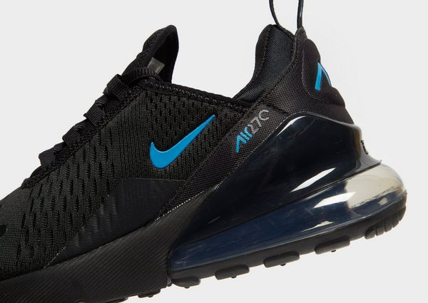 incredible prices high quality fresh styles Nike Air Max 270 Junior | JD Sports Ireland