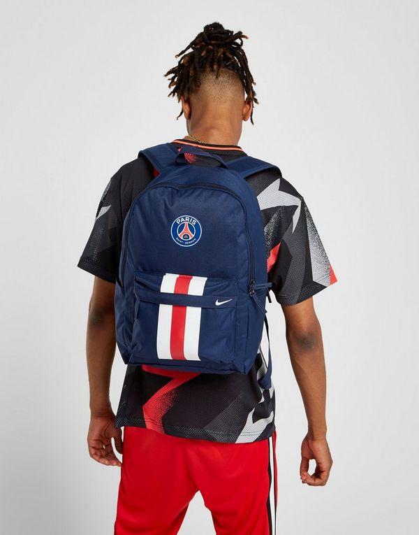 Nike Sac à dos Paris Saint Germain Stadium