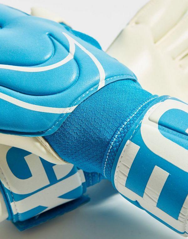 Nike Goalkeeper Grip3 Gloves