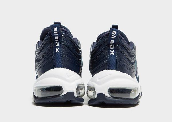 Nike Air Max 97 OG Junior