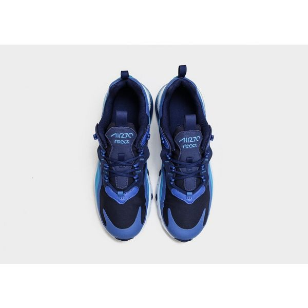 Nike Air Max 270 React Junior