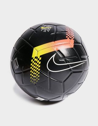 detailed look 8cde8 3910d Nike Neymar Jr 2019/20 Strike Football