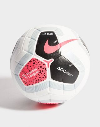 Nike Premier League 2019/20 Merlin Football
