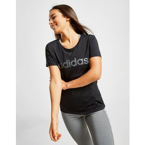 LinearJd Camiseta LinearJd Adidas Sports Adidas LinearJd LinearJd Camiseta Camiseta Adidas Sports Camiseta Adidas Sports mNn08w