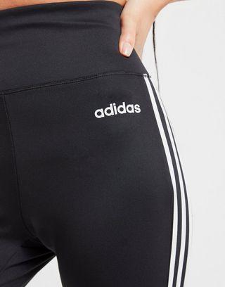 adidas 3-Stripes 7/8 Tights