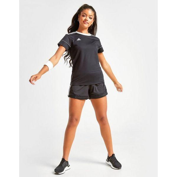 adidas Squadra Shirt