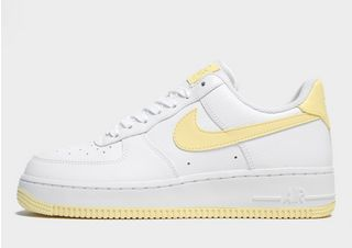 magasin en ligne a9a1e 49812 Nike Air Force 1 '07 LV8 Women's | JD Sports Ireland