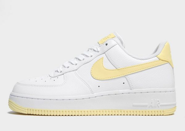 Nike Air Force 1 '07 LV8 Dames | JD Sports