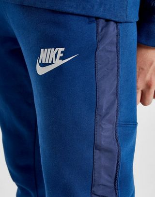 Nike Hybrid Fleece Jogginghose Kinder