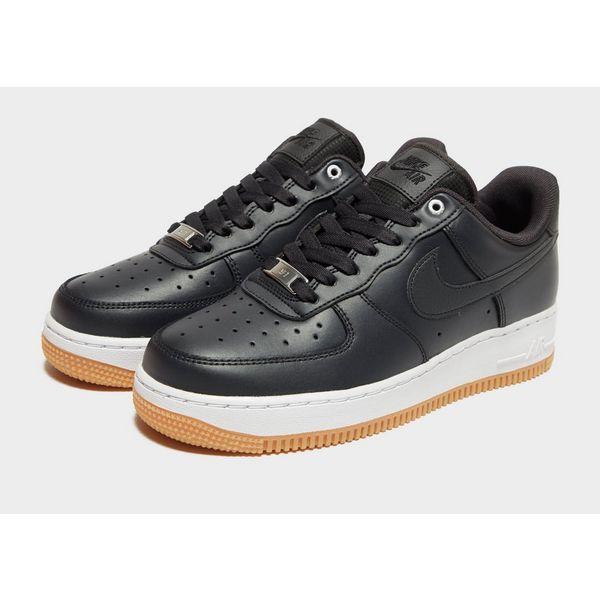 Nike Air Force 1 Premium Dames