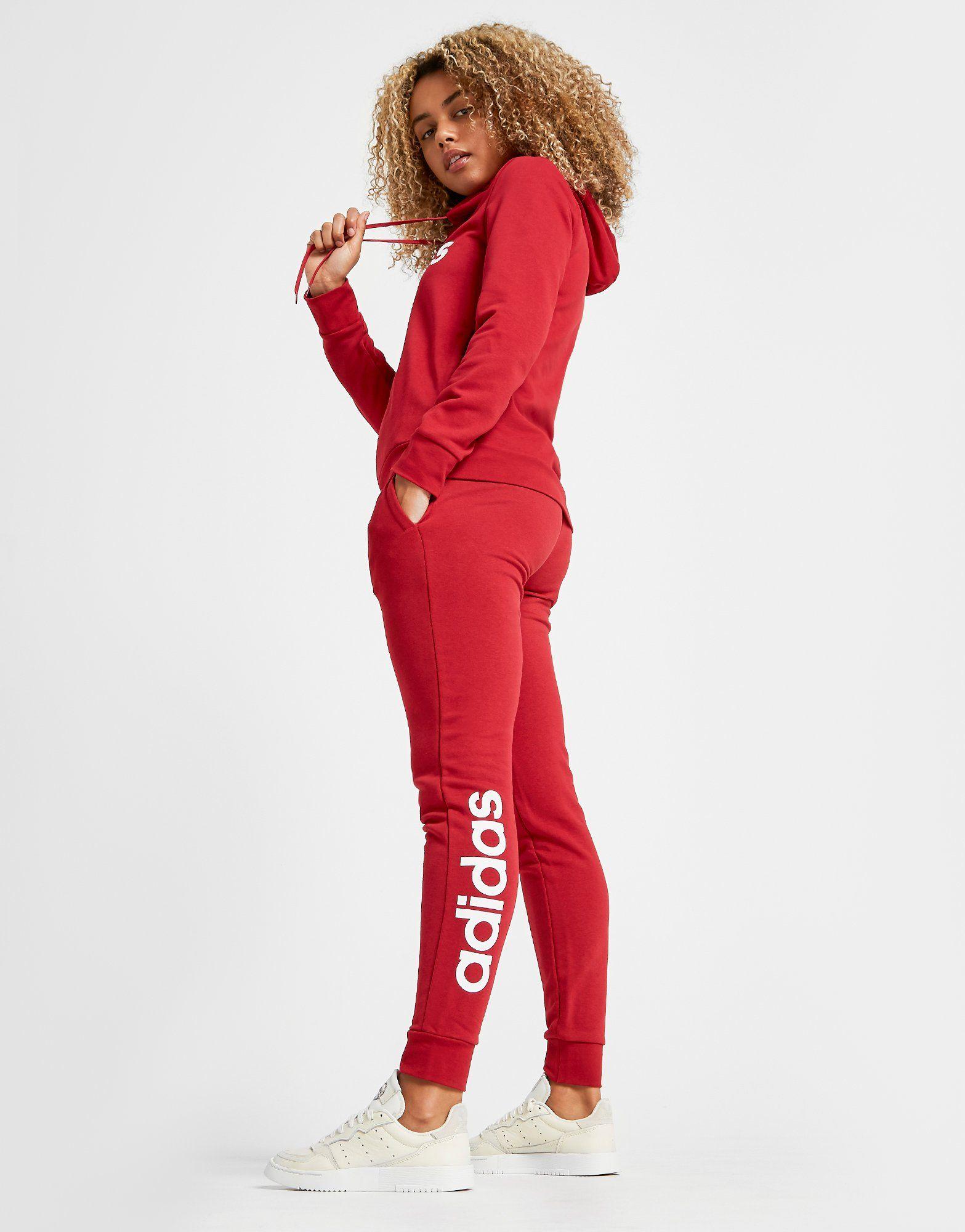 Adidas Adidas Sports Jogging FemmeJd Core Adidas Sports Core FemmeJd Jogging Jogging POXkiuwZT