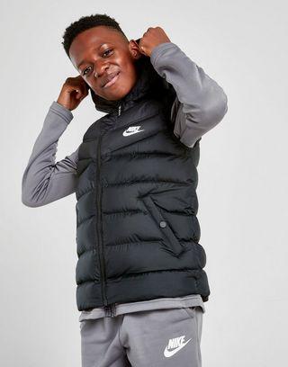 Nike Sportswear Weste Kinder