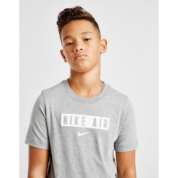 Nike Air Box T-Shirt Junior