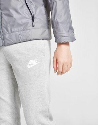 Nike Advance Fleece Joggers Junior