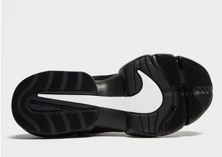 Nike Air Max Alpha Savage Heren