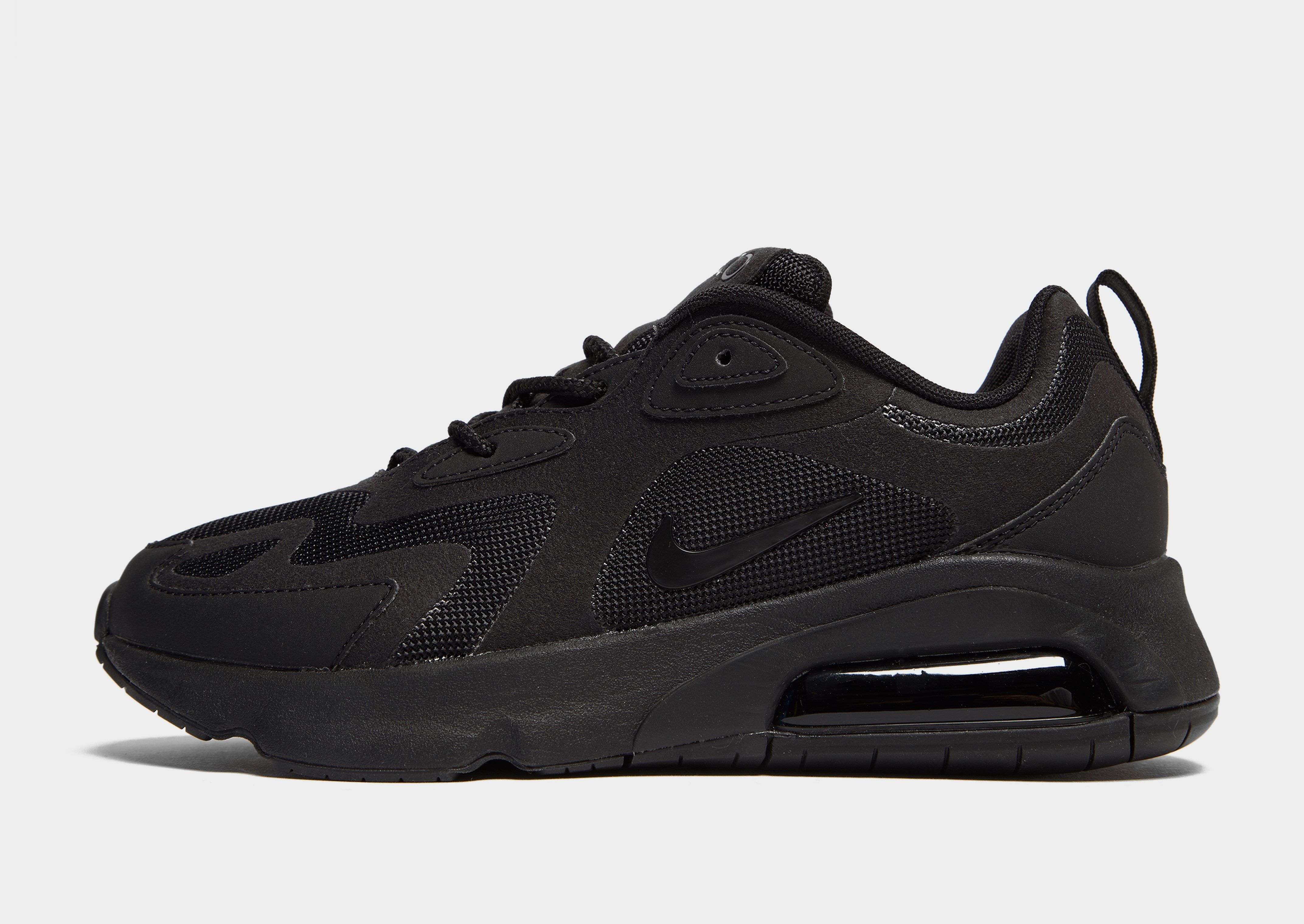good quality sports shoes 100% authentic Nike Air Max 200 Damen | JD Sports
