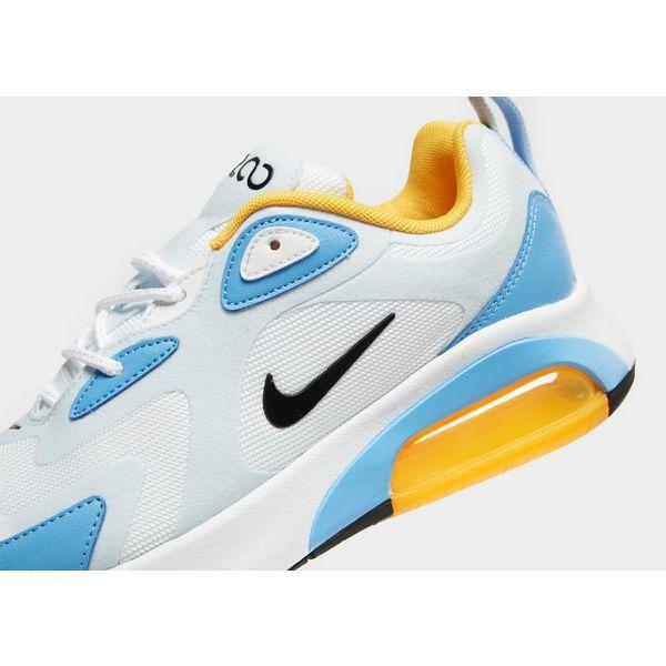 Nike Air Max 200 Dames
