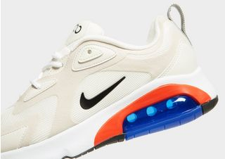 Nike Air Max 200 Damen