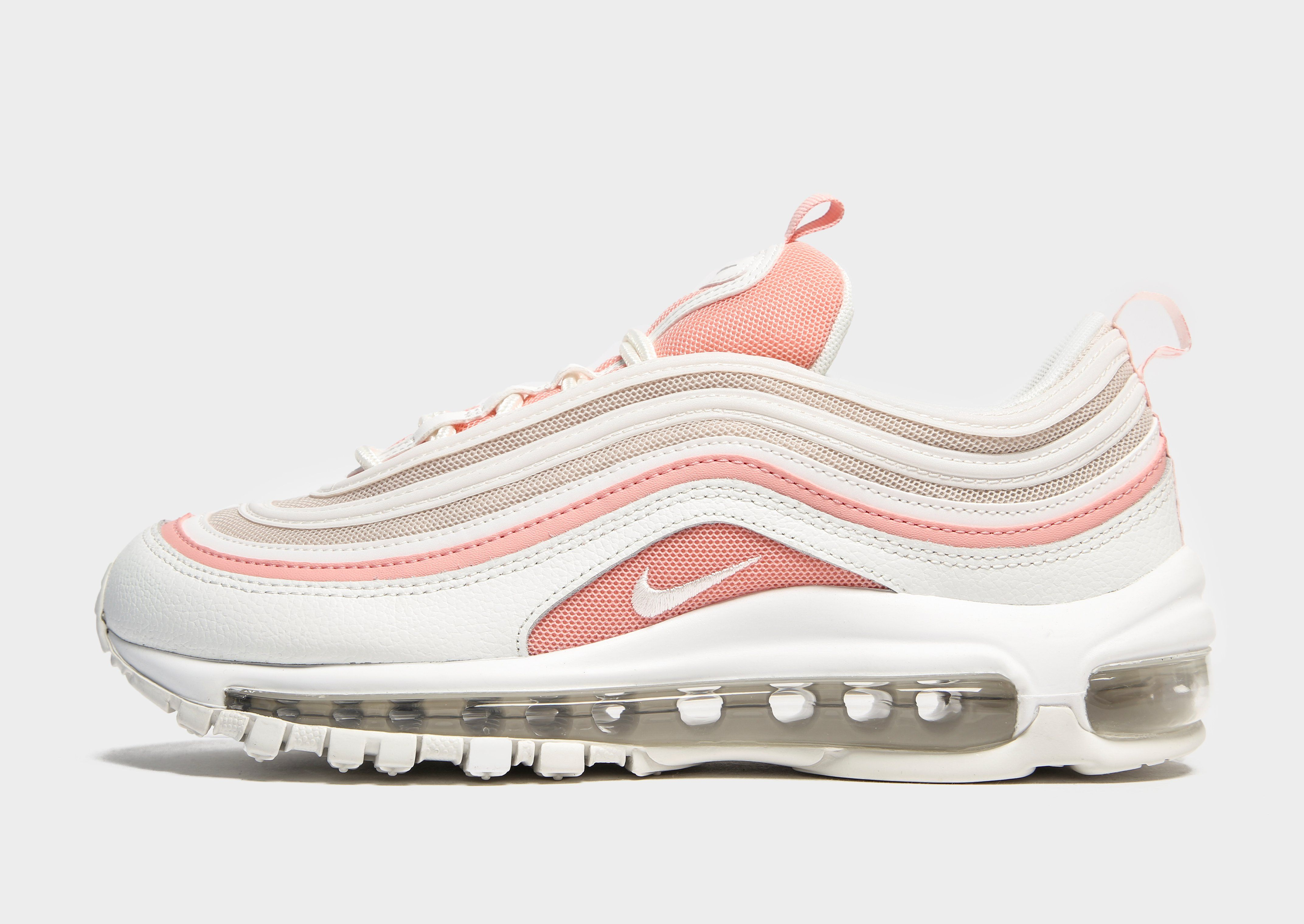 brand new 152bc c0c86 Nike Air Max 97 OG Women's | JD Sports Ireland