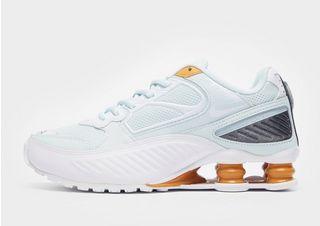new product bb1f5 a2f6b Nike Shox Enigma 9000 Damen   JD Sports