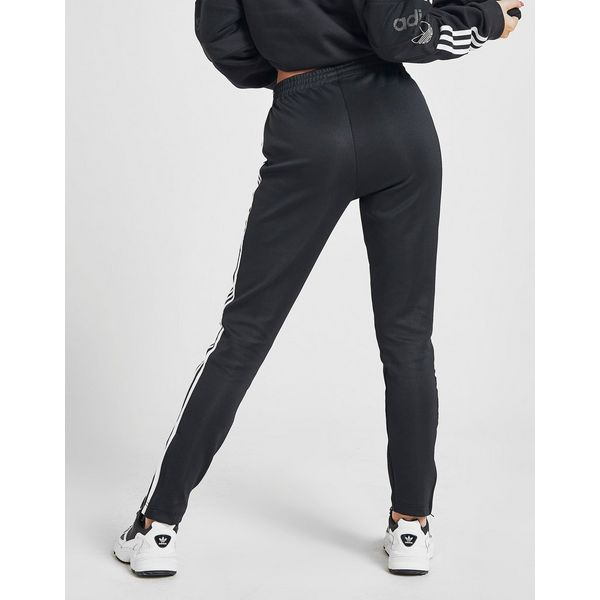 adidas Originals  Superstar Trainingsbroek Dames