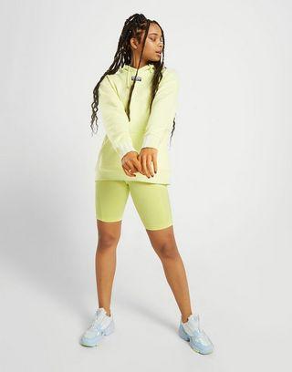 adidas Originals Sweat à capuche Taped Femme | JD Sports