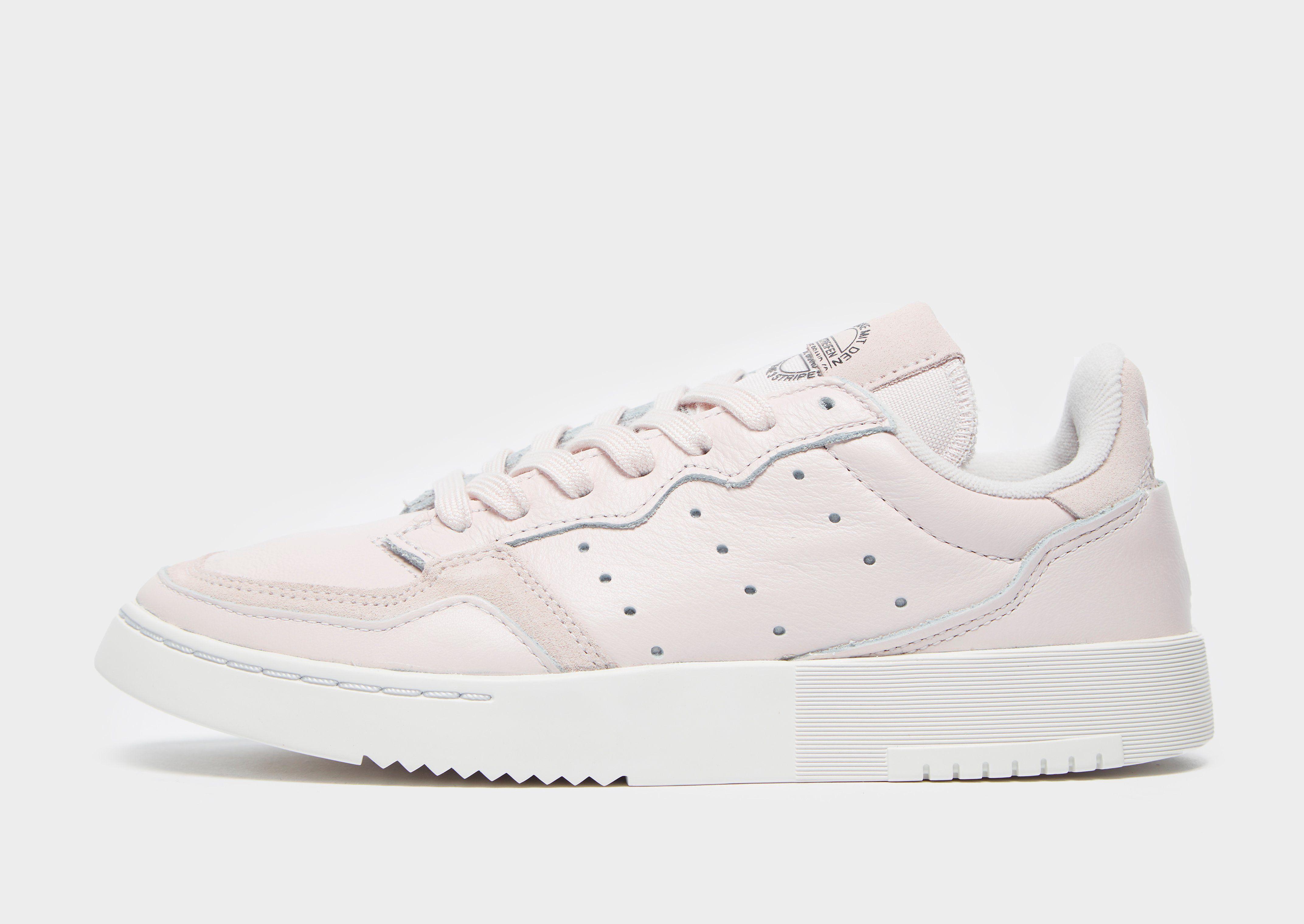 Adidas Supercourt White: : Schuhe & Handtaschen