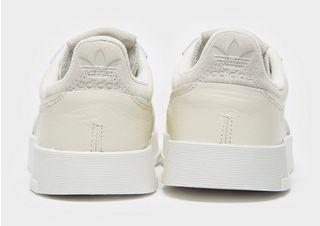 adidas Originals Supercourt Damen | JD Sports