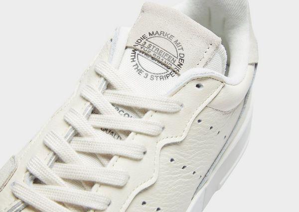 adidas Originals Supercourt Dames