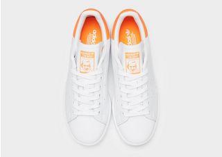 adidas Originals Stan Smith Junior   JD Sports