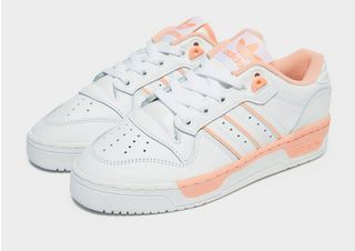 adidas Originals Rivalry Low Femme | JD Sports