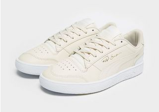 PUMA Ralph Sampson Lo Damen