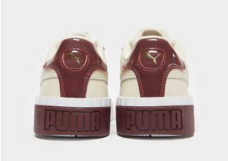 PUMA Cali Remix Women's