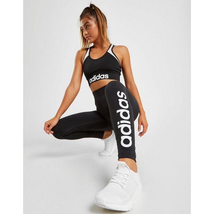 adidas Core Leggings Dames
