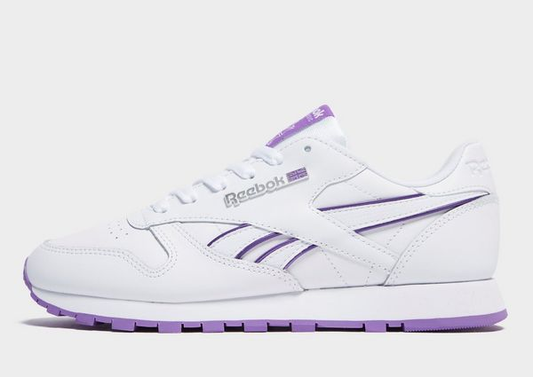 Reebok Classic Leather Dames