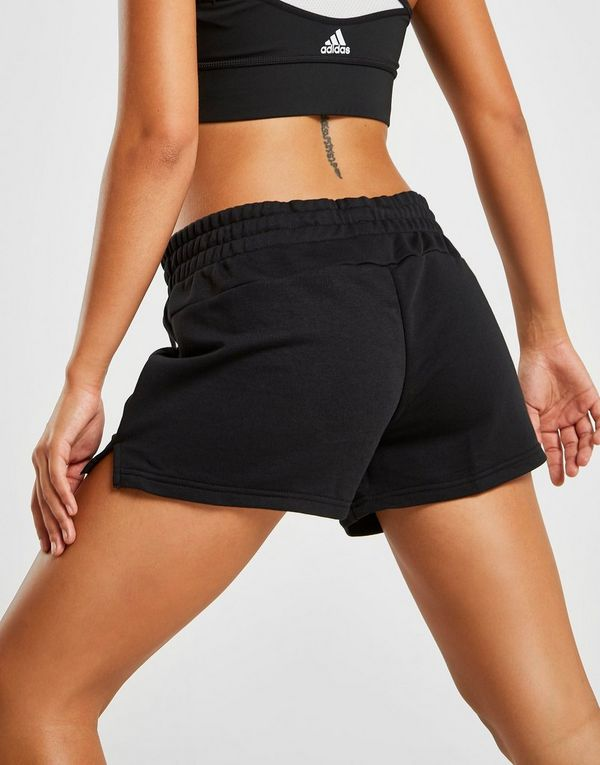 adidas Core Shorts Dames