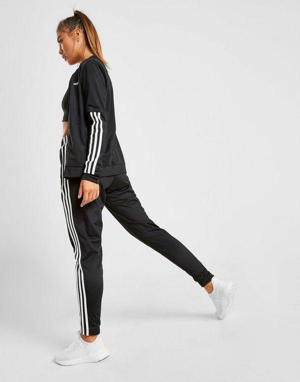adidas Core Trainingspak Dames