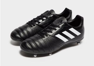 adidas All Blacks SG Kinder | JD Sports