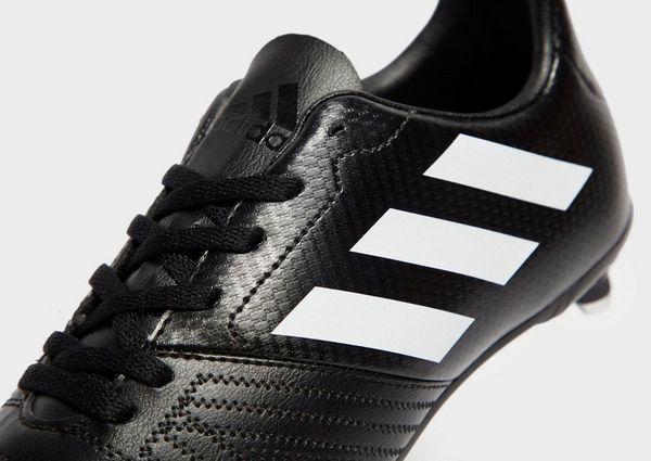 adidas All Blacks SG Junior | JD Sports