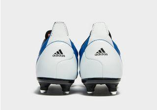 adidas Malice SG Kinder | JD Sports