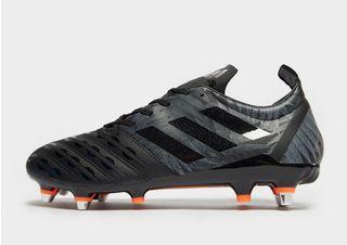 adidas Malice SG Homme   JD Sports