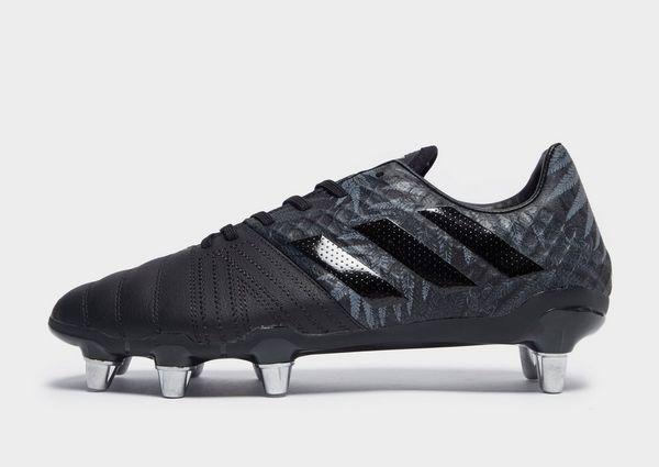 adidas Kakari Elite SG Herren   JD Sports
