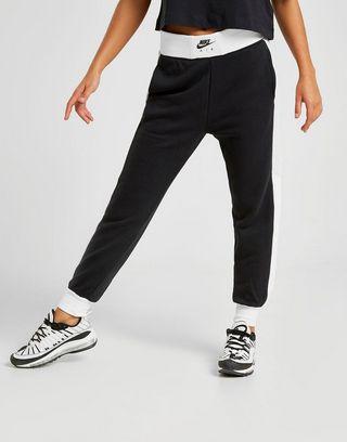 style moderne profiter de la livraison gratuite vraiment à l'aise Nike Jogging Air Femme | JD Sports