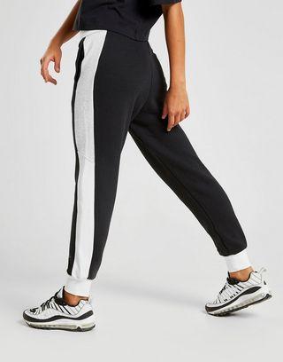 Nike Jogging Air Femme | JD Sports
