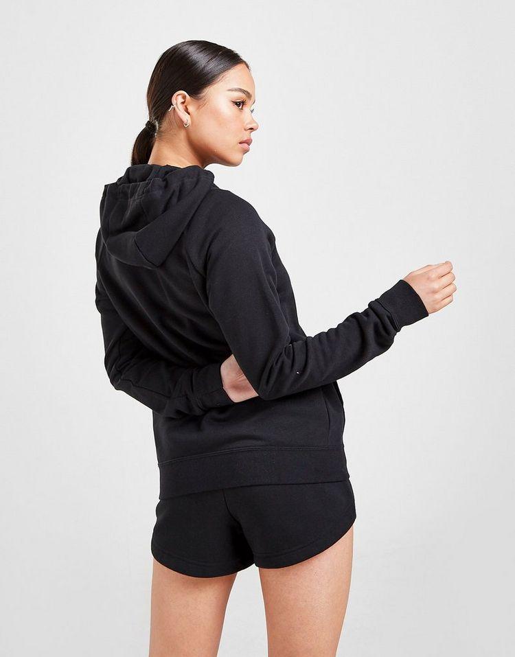 Nike Essential Full Zip Hoodie Dames