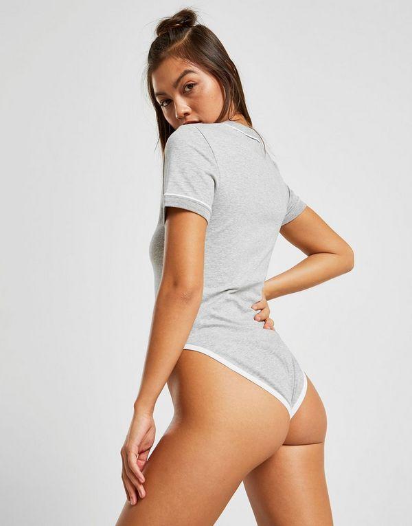 Nike T-Shirt Bodysuit