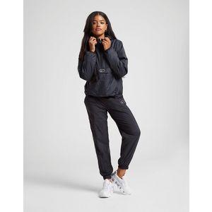 Nike Swoosh Sports Molletonnée FemmeJd Veste Anorak XuPOTkZi