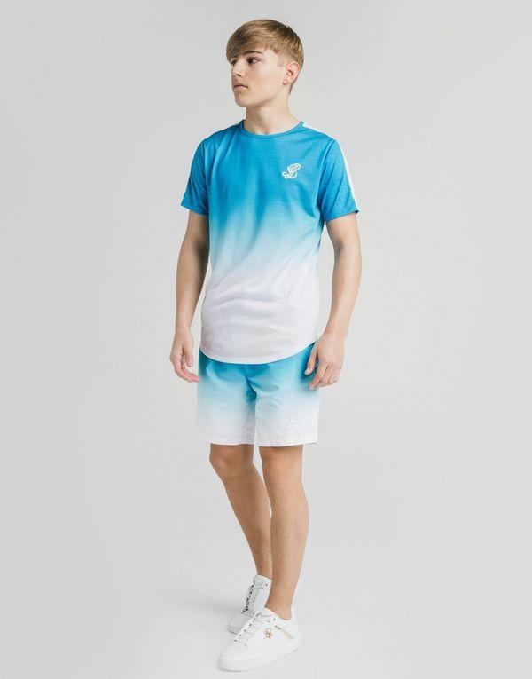 ILLUSIVE LONDON Fade Swim Shorts Junior