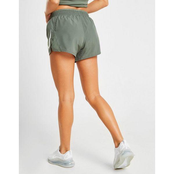Nike Running 10k Hybrid Shorts