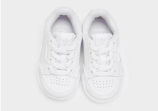 adidas Originals Continental 80 Baby